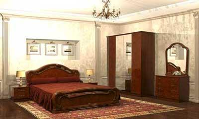 Сходня Мебель Гостиные В Москве